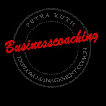businesscoa